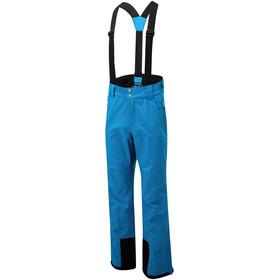 Dare 2b Achieve II Pantaloni Uomo, petrol blue